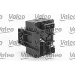 Temporisateur de préchauffage VALEO - 245618
