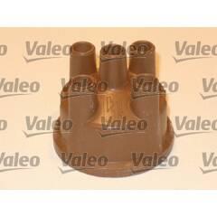 Tête d'allumeur VALEO - 662165