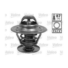 Thermostat, coolant VALEO - 820168