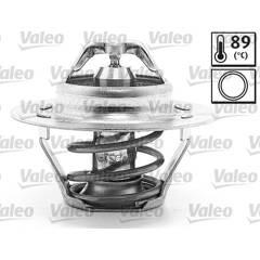 Thermostat d'eau VALEO - 819862