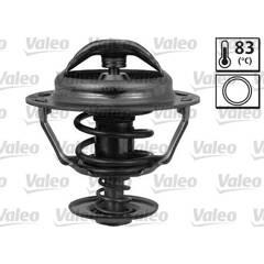 Thermostat d'eau VALEO - 819950