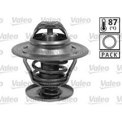 Thermostat d'eau VALEO - 820168