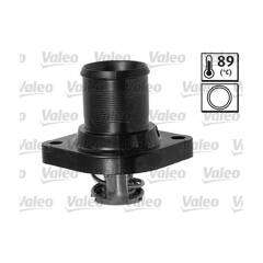 Thermostat d'eau VALEO - 820434