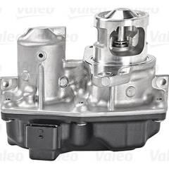 Vanne EGR / AGR VALEO - 700449
