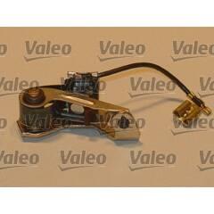 Vis platinées VALEO - 343429