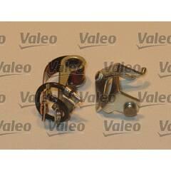 Vis platinées VALEO - 582018
