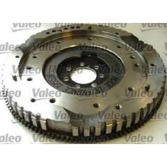 Volant moteur VALEO - 836004