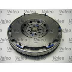 Volant moteur VALEO - 836018
