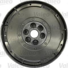 Volant moteur VALEO - 836048