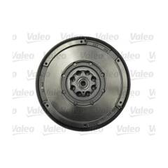 Volant moteur VALEO - 836066