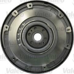 Volant moteur VALEO - 836076