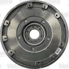 Volant moteur VALEO - 836079