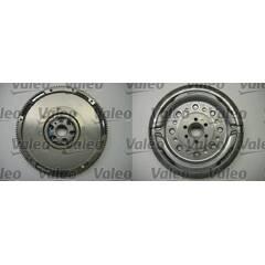 Volant moteur VALEO - 836531