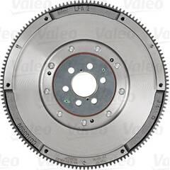 Volant moteur VALEO - 836542