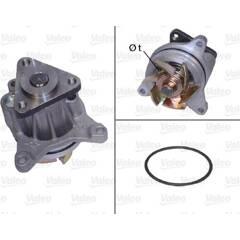 Water Pump VALEO - 506694