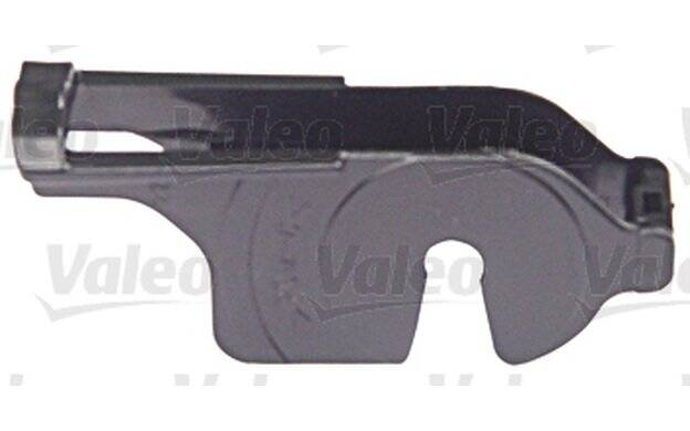 Wiper Blade VALEO Silencio (sold individually)