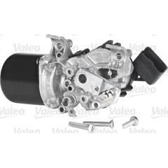Wiper Motor VALEO - 579749