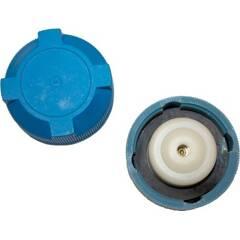 Radiator Cap VAN WEZEL - 99000027