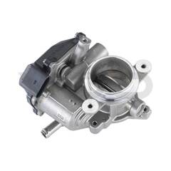 Control Flap, air supply VDO - A2C59506484