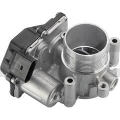 Control Flap, air supply VDO - A2C59514304