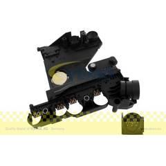 Appareil de commande (transmission auto) VEMO - V30-86-0001