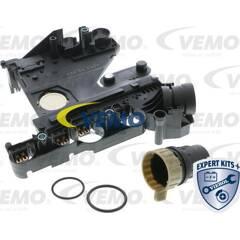 Appareil de commande (transmission auto) VEMO - V30-86-0002