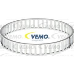 Bague ABS VEMO - V20-92-0001
