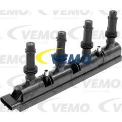 Bobine d'allumage VEMO - V40-70-0081