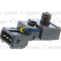 Capteur de pression (réservoir carburant) VEMO - V37-72-0077