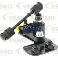 Capteur (niveau de suspension pneumatique) VEMO - V25-72-0990
