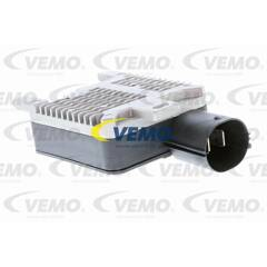 Commande (ventilateur électrique (refroidissement du moteur)) VEMO - V25-79-0009