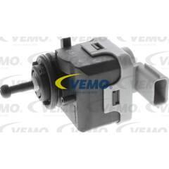 Control, headlight range adjustment VEMO - V46-77-0026
