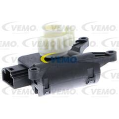 Élément d'ajustage (clapet de mélange) VEMO - V10-77-1029