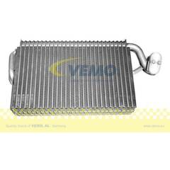 Evaporator, air conditioning VEMO - V30-65-0018