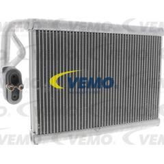 Evaporator, air conditioning VEMO - V30-65-0027