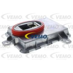 Ignitor- gas discharge lamp VEMO - V30-84-0023