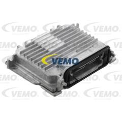Ignitor- gas discharge lamp VEMO - V99-84-0065