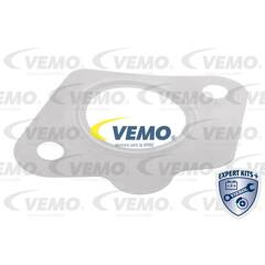 Joint (vanne EGR / AGR) VEMO - V42-63-0017