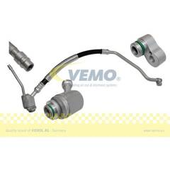 Low Pressure Line, air conditioning VEMO - V20-20-0017