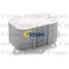 Radiateur d'huile VEMO - V25-60-0026