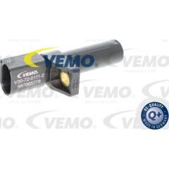 Sensor, crankshaft pulse VEMO - V30-72-0111-2