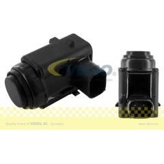 Sensor, park assist sensor VEMO - V40-72-0488