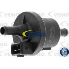 Soupape (filtre à charbon actif) VEMO - V10-77-0030