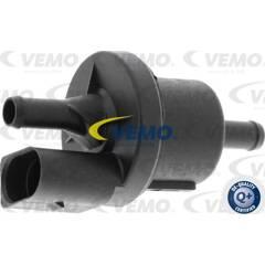 Soupape (filtre à charbon actif) VEMO - V10-77-0031
