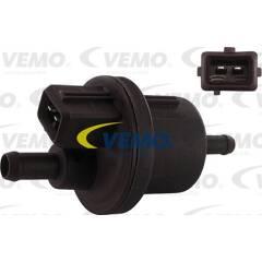 Soupape (filtre à charbon actif) VEMO - V22-77-0009