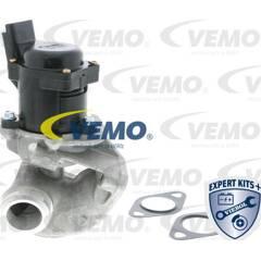 Soupape (réaspiration/contrôle des gaz d'échappement) VEMO - V22-63-0005