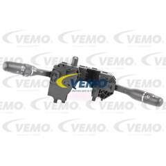 Steering Column Switch VEMO - V33-80-0011