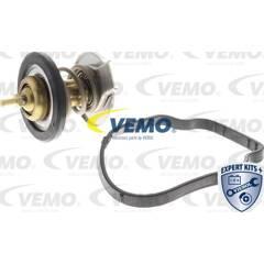 VEMO V30-99-0198 Thermostat deau